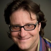 avatar for Brad Feld