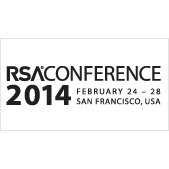 avatar for RSA Conference