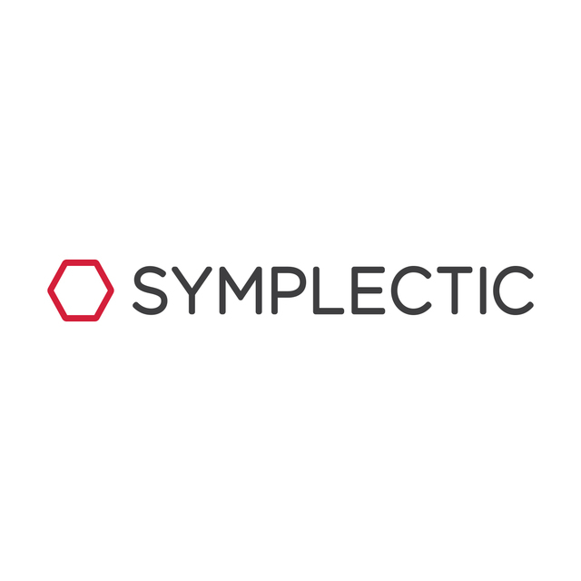 avatar for Symplectic
