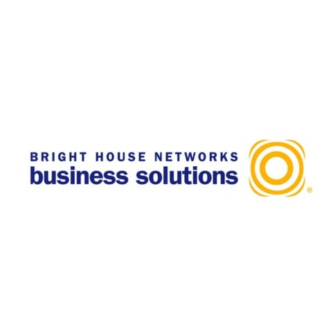avatar for Bright House Networks Business Solutions