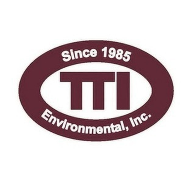 avatar for TTI Environmental Inc.