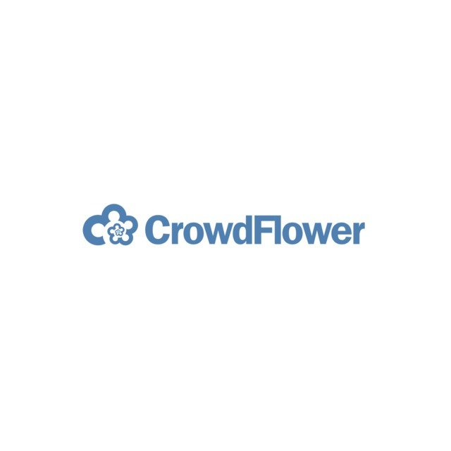 avatar for CrowdFlower