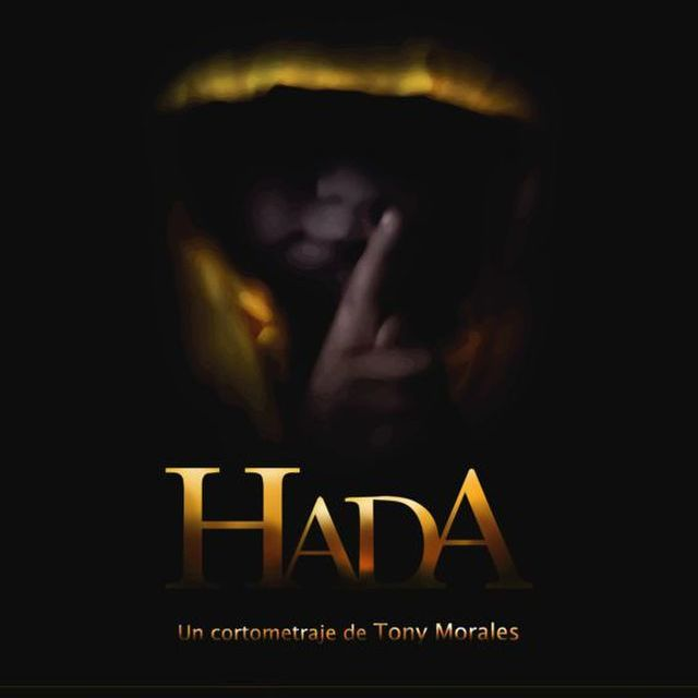 avatar for Hada