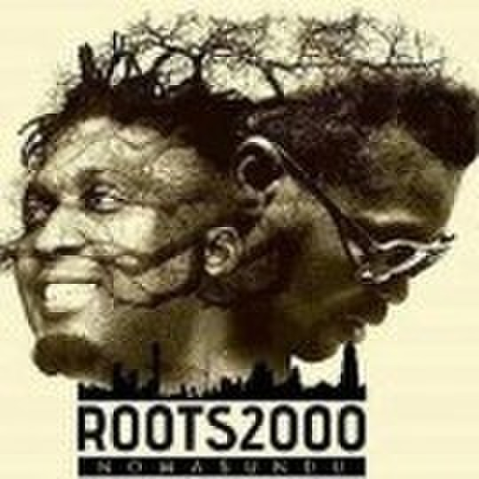 avatar for Roots