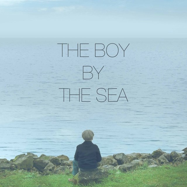 avatar for The Boy by the Sea