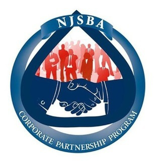 avatar for NJSBA Corporate Partners