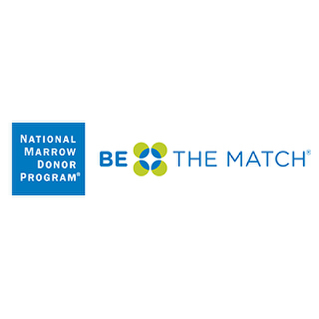 avatar for NMDP/Be the Match