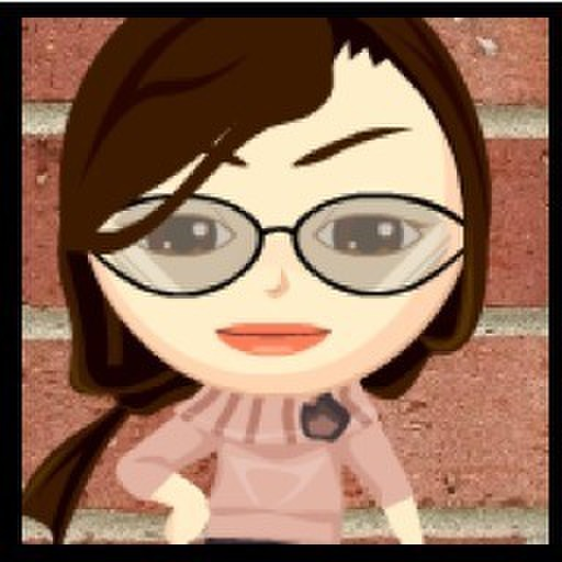 avatar for Brittany Dimick