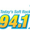 avatar for Today's Soft Rock 94.1