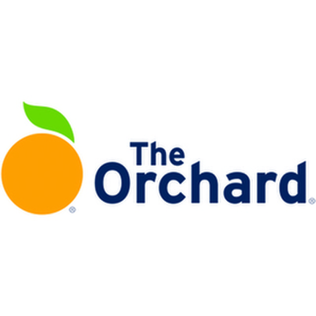 avatar for The Orchard
