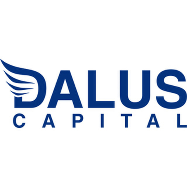 avatar for Dalus Capital