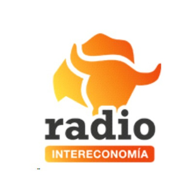 avatar for Radio Intereconomía