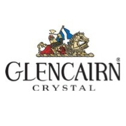 avatar for Glencairn Crystal