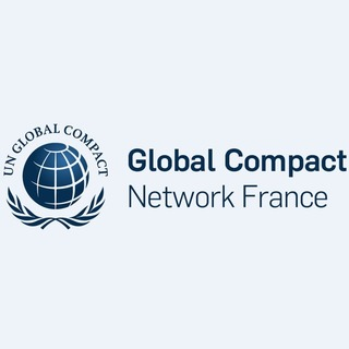 avatar for Global Compact France