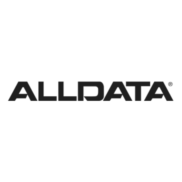 avatar for AllData