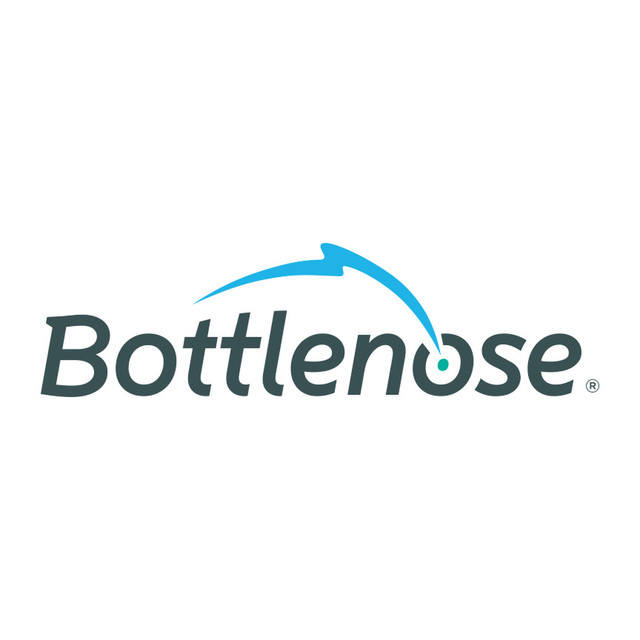avatar for Bottlenose