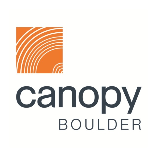 avatar for CanopyBoulder