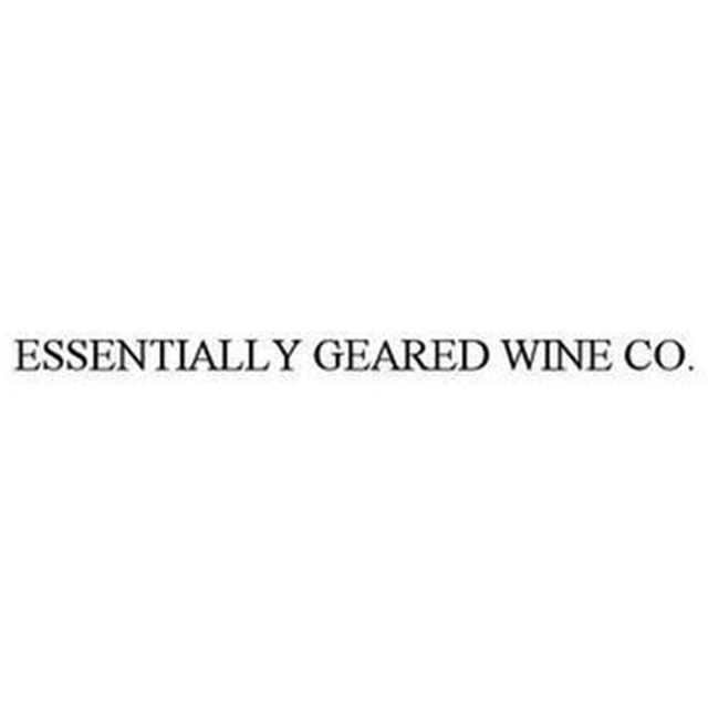 avatar for Essentially Geared Wine