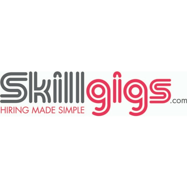 avatar for Skillgigs