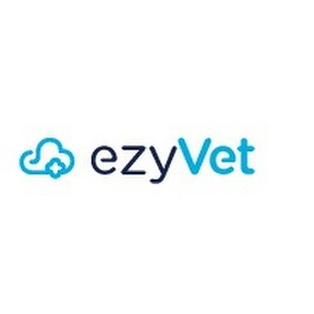 avatar for ezyVet