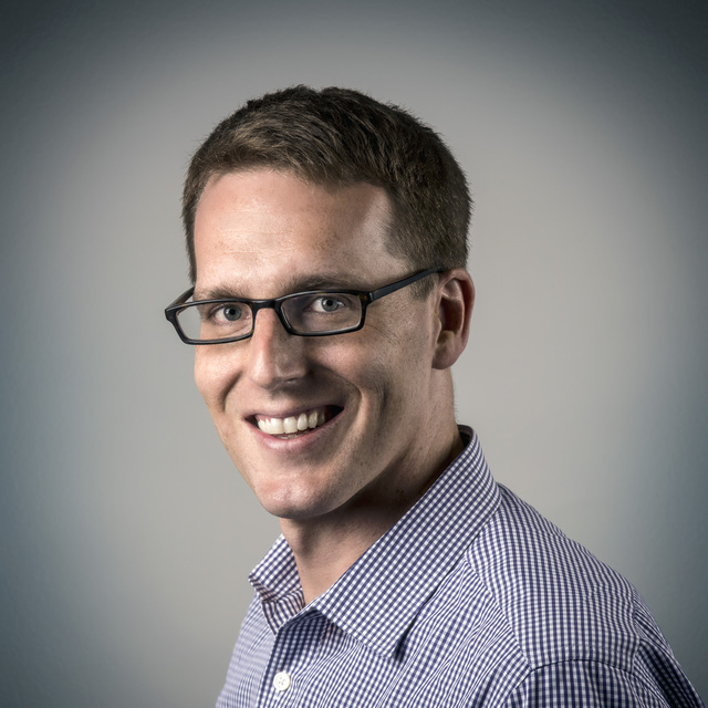 avatar for David Fahrenthold