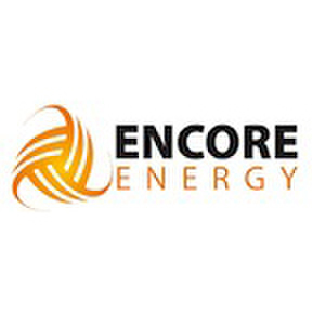 avatar for Encore Energy, Inc.