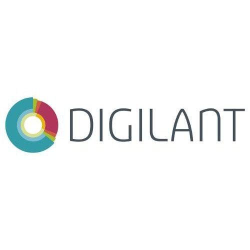 avatar for DIGILANT