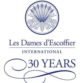 avatar for Les Dames d'Escoffier