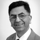 avatar for Shalender Bhasin, M.D.- Chief, Section of Endocrinology, Diabetes and Nutrition, Boston Medical Center