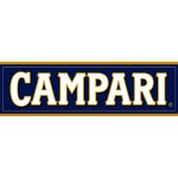 avatar for Campari
