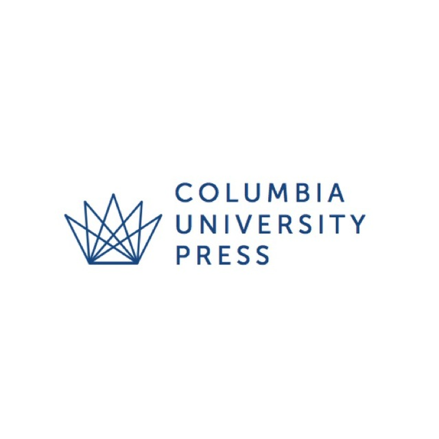 avatar for Columbia University Press