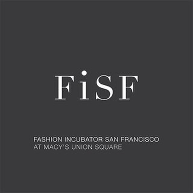 avatar for Fashion Incubator San Francisco (FiSF)