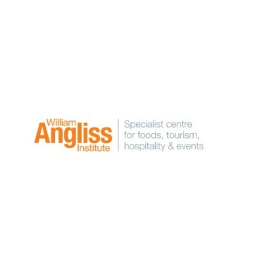 avatar for William Angliss Institute