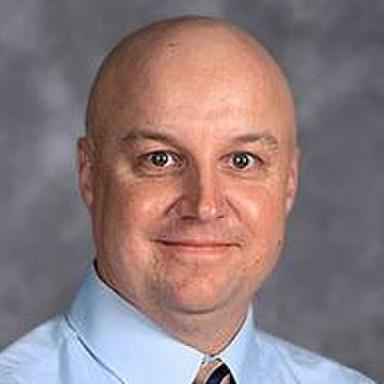 avatar for Scott Kowalski