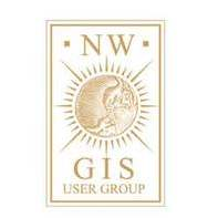 avatar for Northwest GIS Users Group