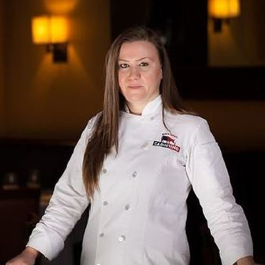 avatar for Chef Nicole Brisson