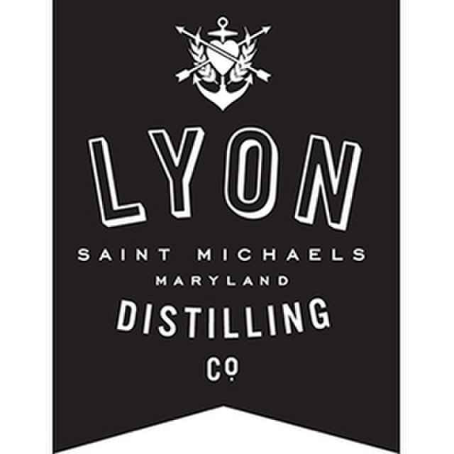 avatar for Lyon Distilling Company