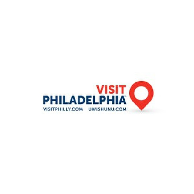 avatar for Visit Philly