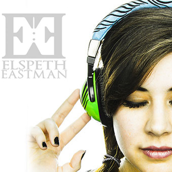 avatar for Elspeth Eastman