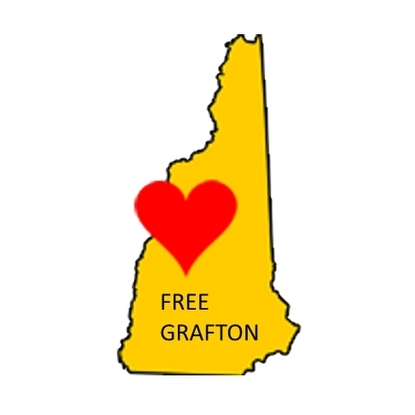avatar for Free Grafton