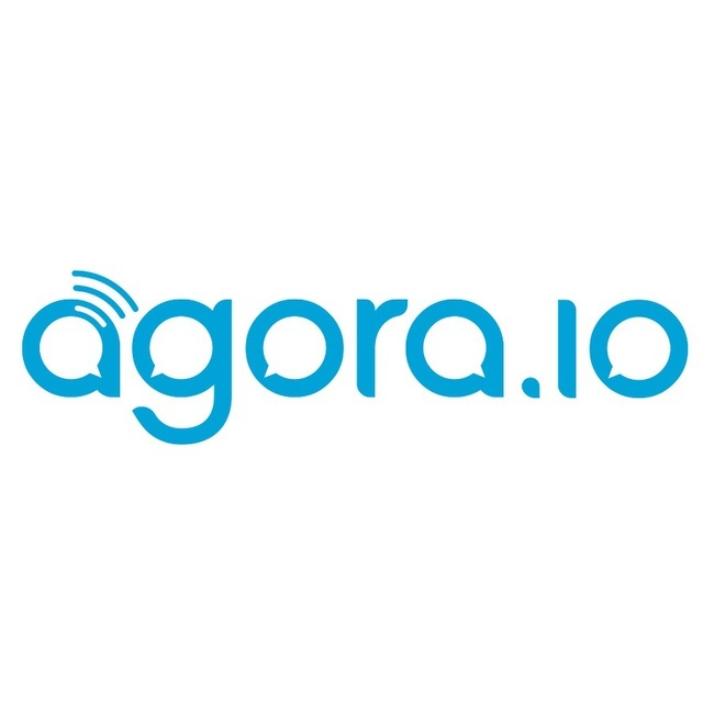 avatar for Agora.io