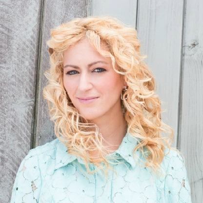 avatar for Jane McGonigal