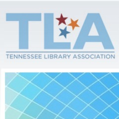 avatar for Tennessee Library Assocation