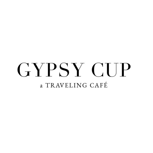 avatar for Gypsy Cup