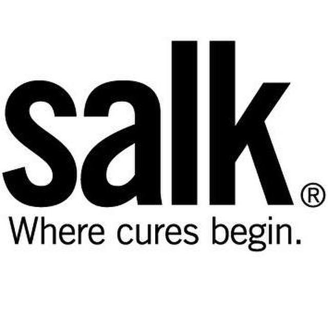 avatar for Salk Institute