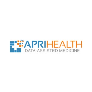 avatar for ApriHealth