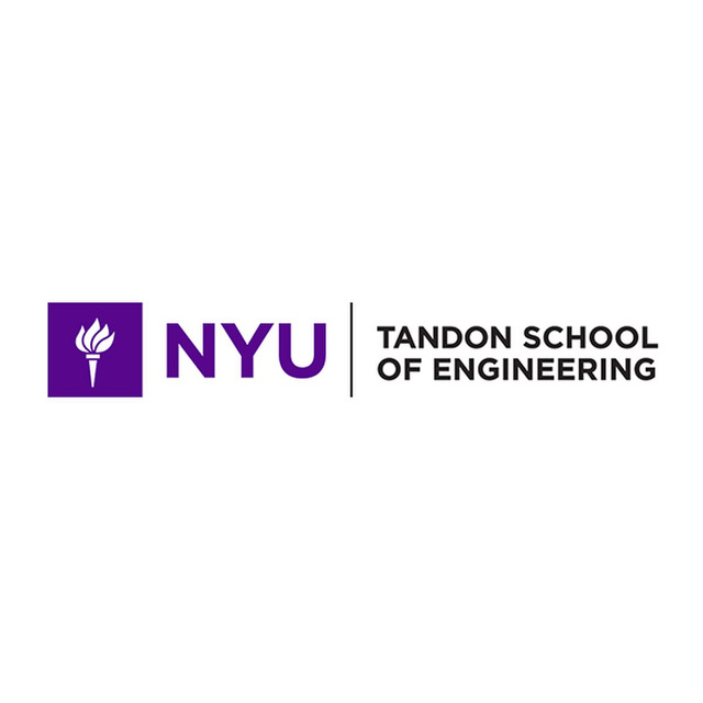 avatar for Integrated Digital Media (IDM) at NYU Tandon School of Engineering