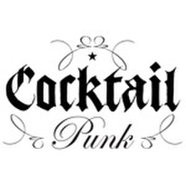 avatar for Cocktail Punk