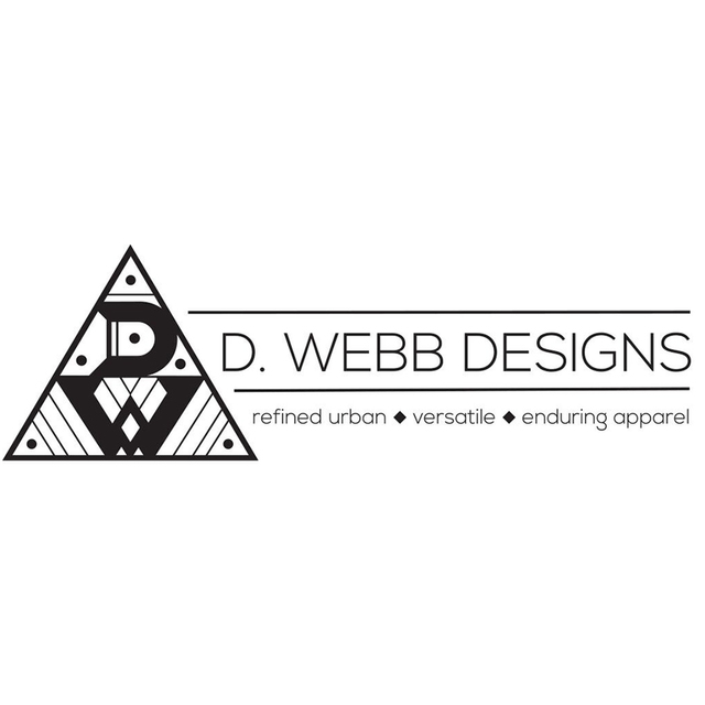 avatar for D.Webb Designs