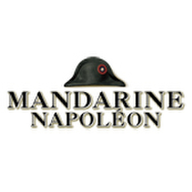 avatar for Mandarine Napoleon
